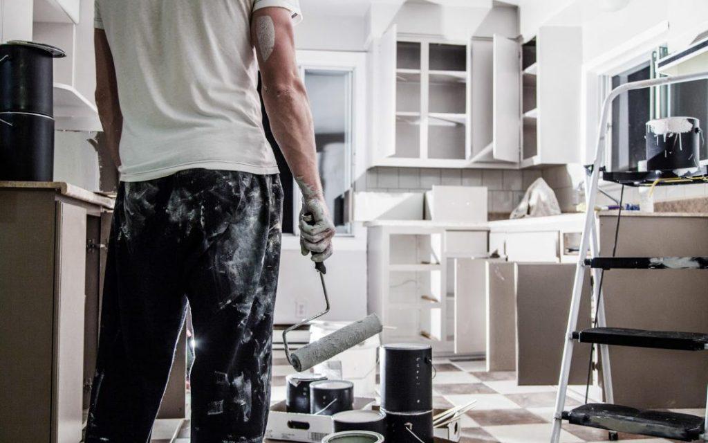 10 ข้อผิดพลาดที่มักพบในการต่อเติมที่พักอาศัย