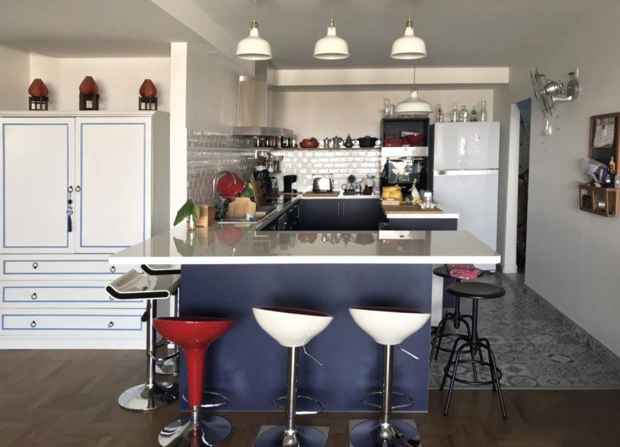 Casa Viva Residential Design